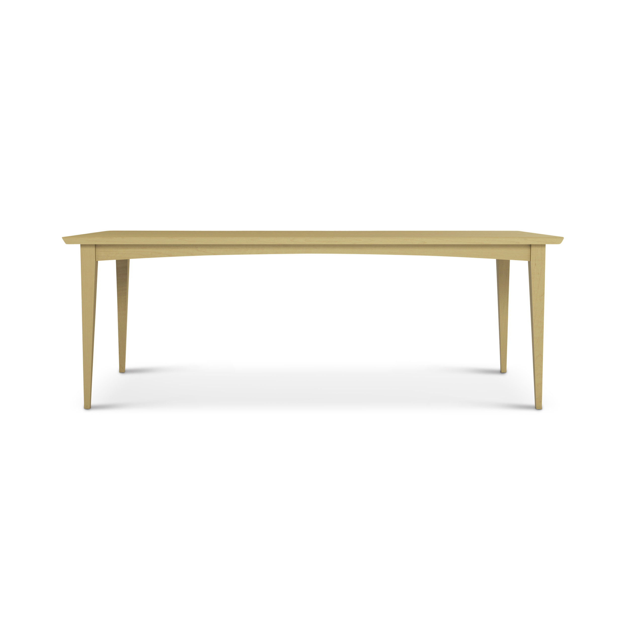 Classic'65 84″ Table