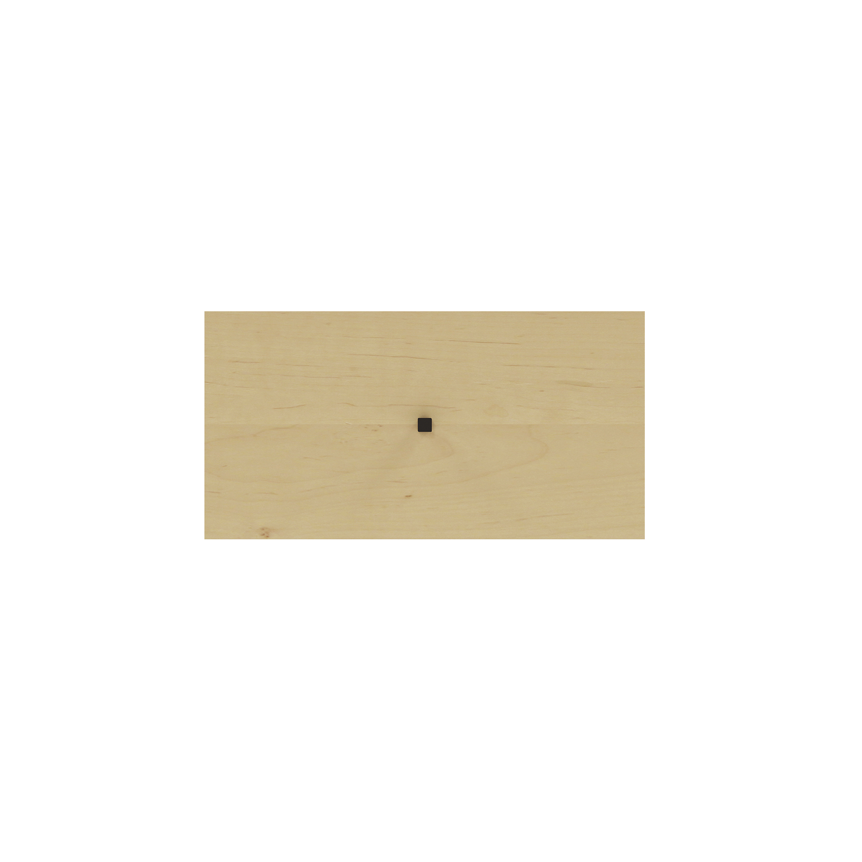 FlexModerne 24″ Wide Deep Drawer