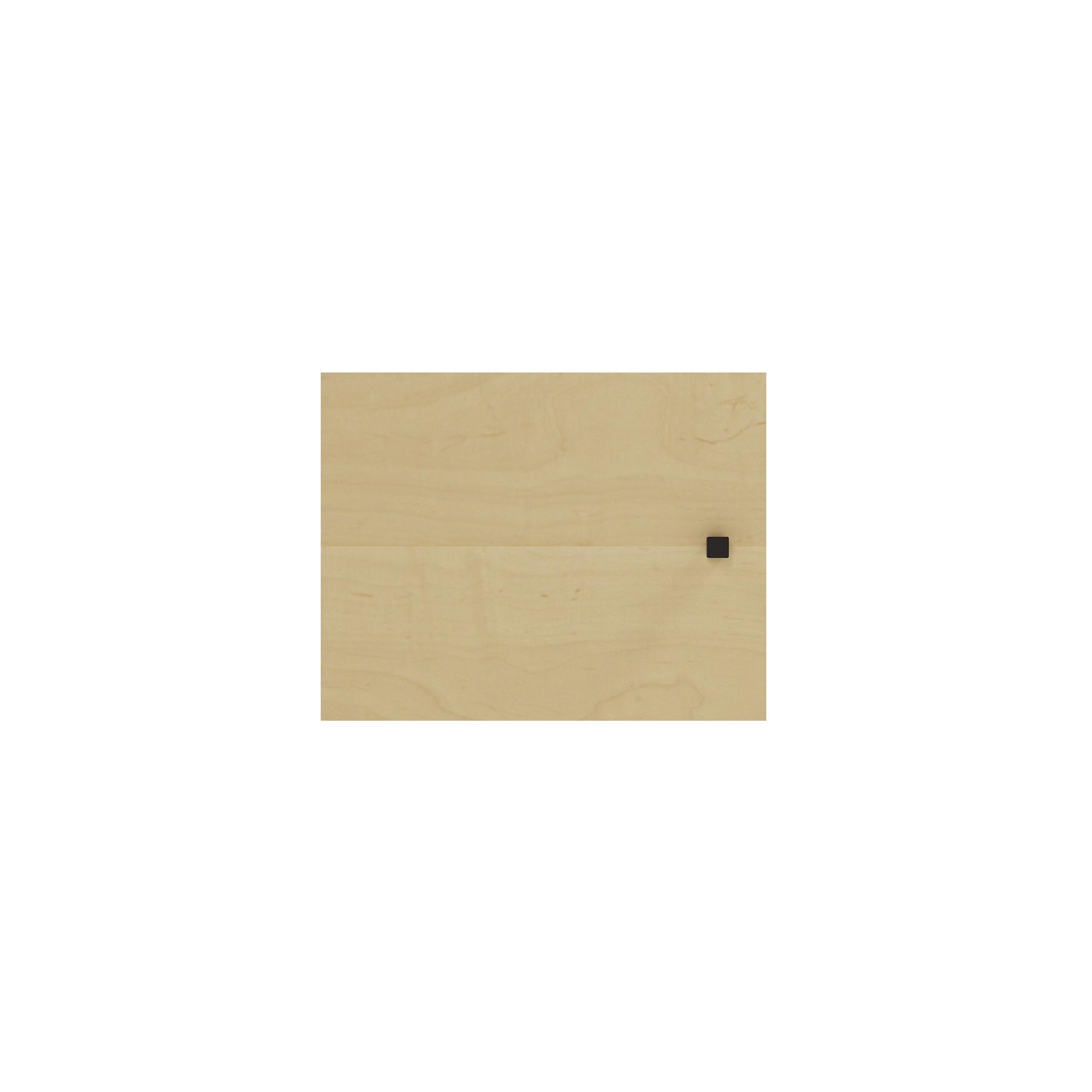 FlexModerne 16″ Wide Single Door