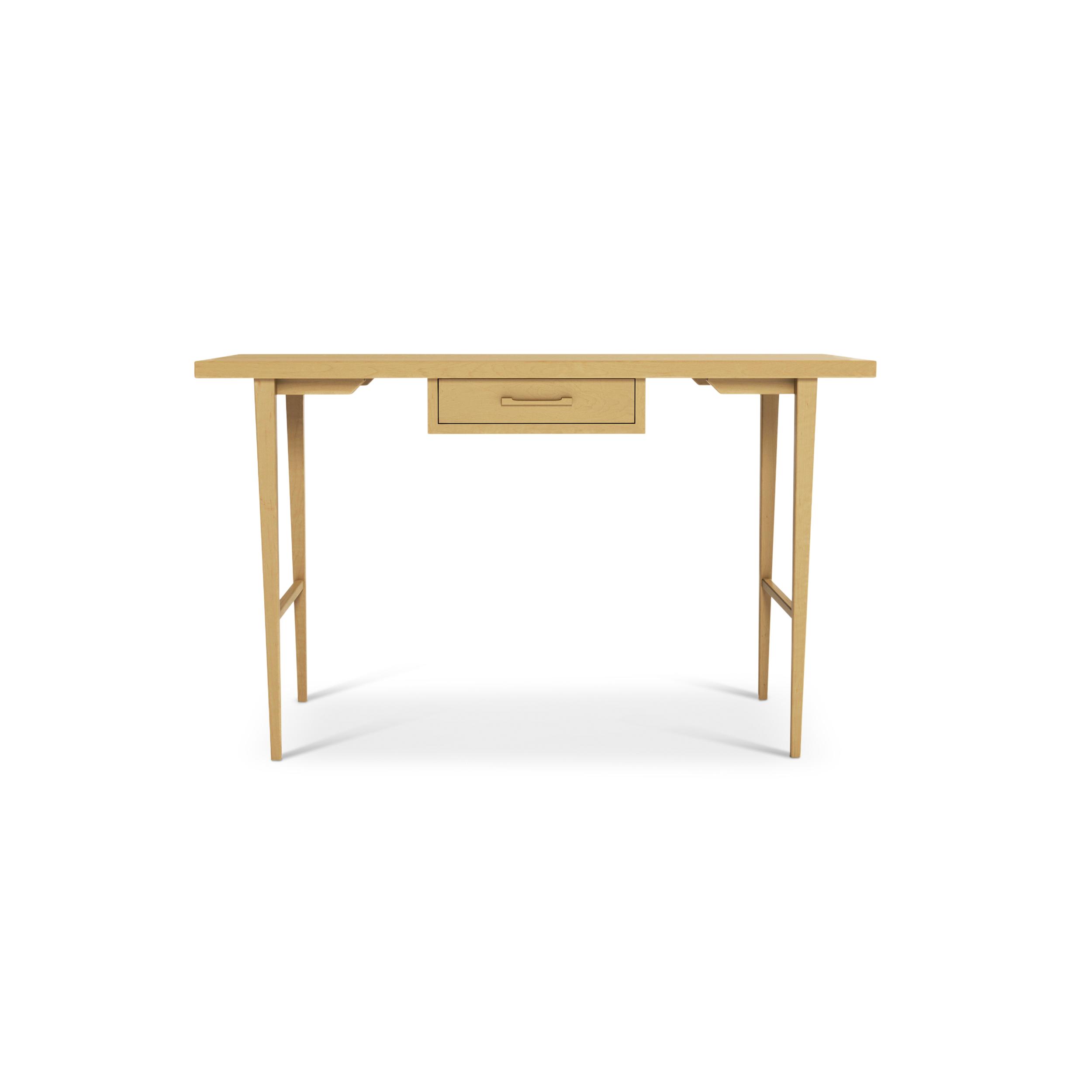 Scrivania 48″ Desk