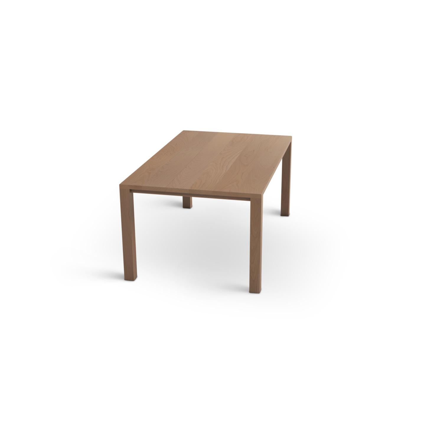 Scandinavian Cherry table