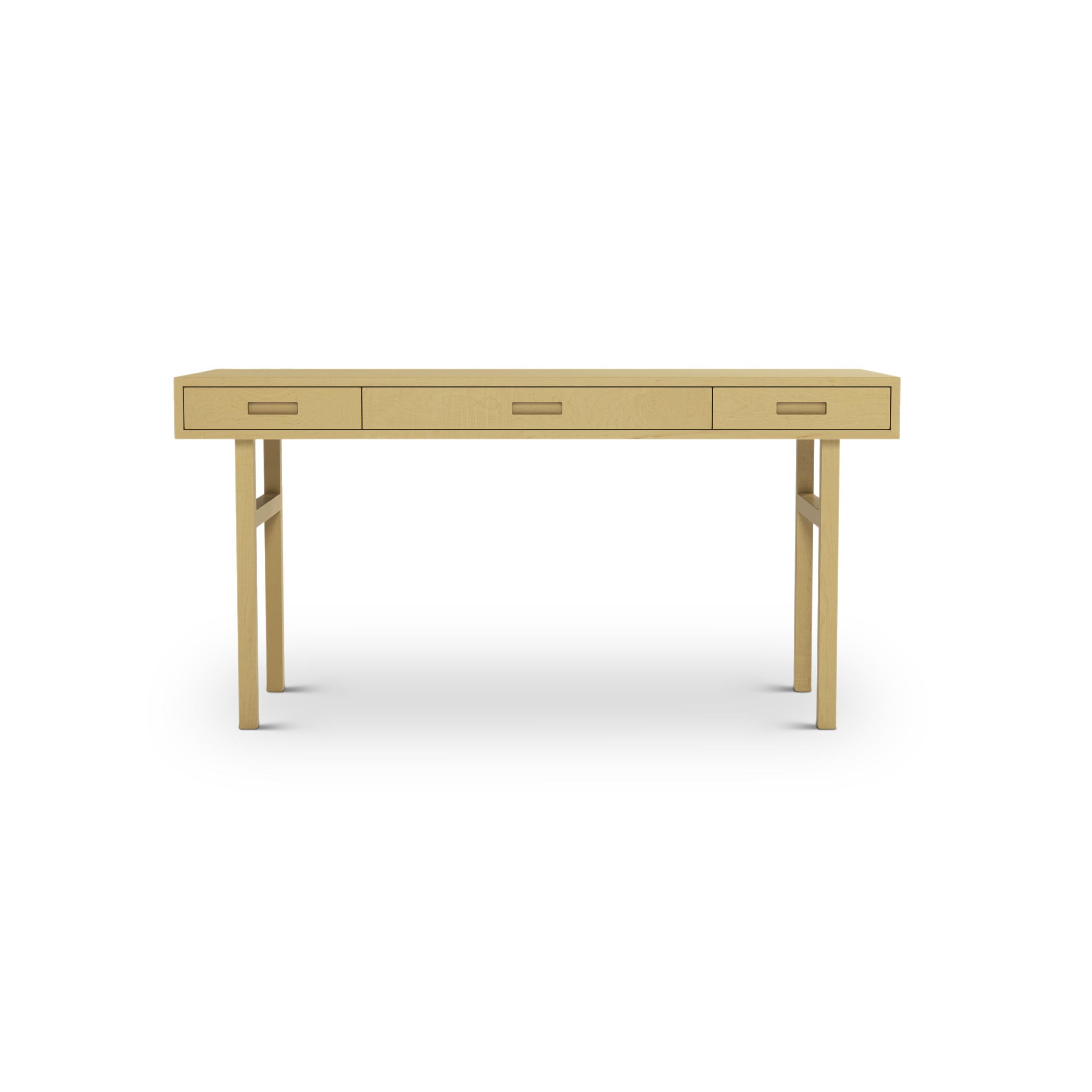 Tre 58″ Desk